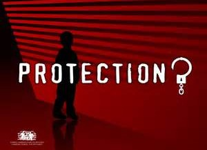 The Paradox of Protection