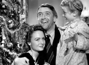 "It Really Is ""A Wonderful Life"""